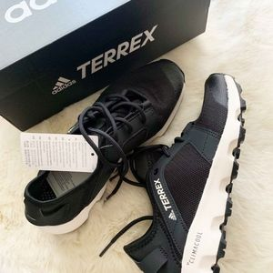 Adidas Terrex 7.5